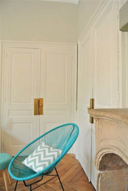 A vendre Lyon 1er Arrondissement 69005197 Beatrice collin immobilier