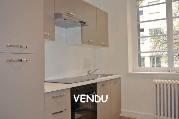 A vendre Lyon 6eme Arrondissement 69005198 Beatrice collin immobilier