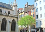 A vendre Lyon 5eme Arrondissement  69005199 Beatrice collin immobilier