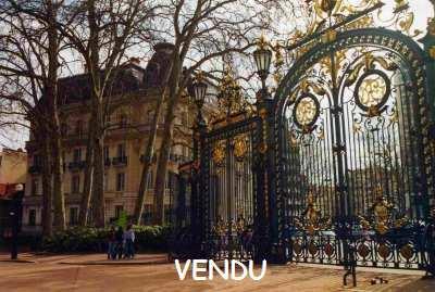 A vendre Lyon 6eme Arrondissement 6900519 Beatrice collin immobilier