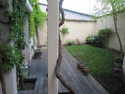 A vendre Caluire Et Cuire 69005200 Beatrice collin immobilier