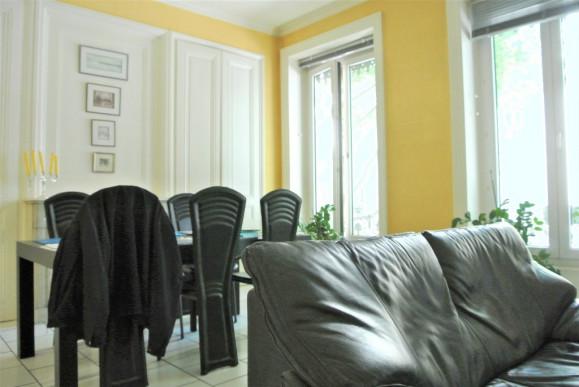 A vendre Lyon 6eme Arrondissement 69005203 Beatrice collin immobilier