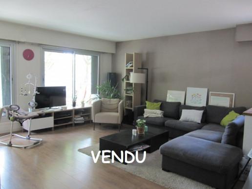 A vendre Lyon 4eme Arrondissement 69005204 Beatrice collin immobilier