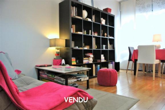 A vendre Lyon 6eme Arrondissement 69005206 Beatrice collin immobilier