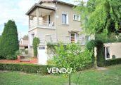 A vendre Crepieux La Pape  69005207 Beatrice collin immobilier