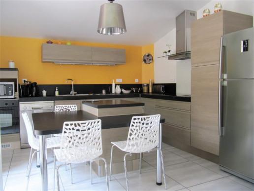 A vendre Caluire Et Cuire 69005208 Beatrice collin immobilier