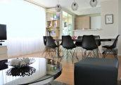 A vendre Lyon 6eme Arrondissement 69005209 Beatrice collin immobilier