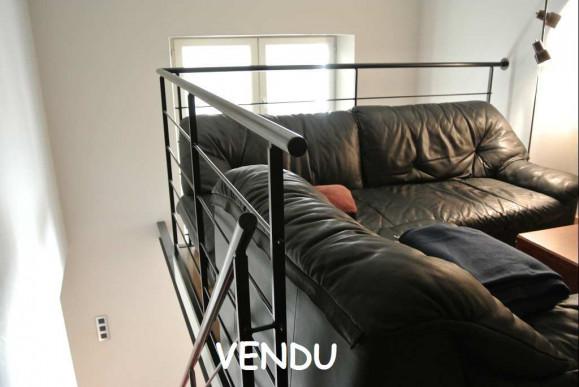 A vendre Lyon 2eme Arrondissement 6900520 Beatrice collin immobilier