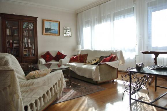 A vendre Lyon 6eme Arrondissement 69005211 Beatrice collin immobilier