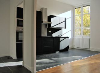 A vendre Lyon 4eme Arrondissement 69005213 Portail immo