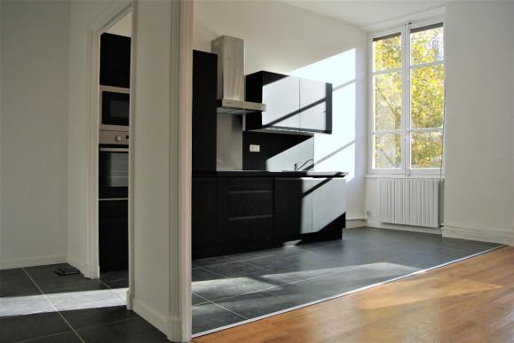 A vendre Lyon 4eme Arrondissement 69005213 Beatrice collin immobilier