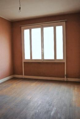 A vendre Lyon 3eme Arrondissement 69005214 Beatrice collin immobilier