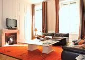 A vendre Lyon 6eme Arrondissement  69005215 Beatrice collin immobilier