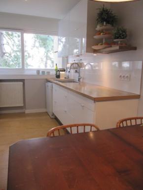A vendre Caluire Et Cuire 69005216 Beatrice collin immobilier