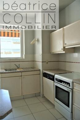 A vendre Lyon 6eme Arrondissement 69005217 Beatrice collin immobilier