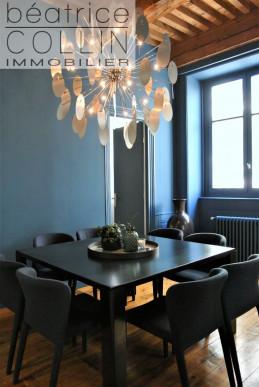A vendre Lyon 2eme Arrondissement 69005219 Beatrice collin immobilier