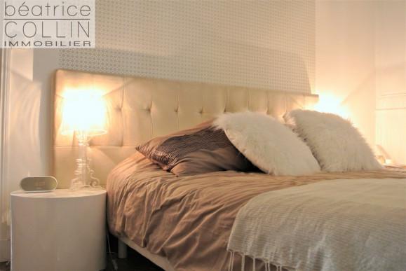 A vendre Lyon 6eme Arrondissement 69005220 Beatrice collin immobilier