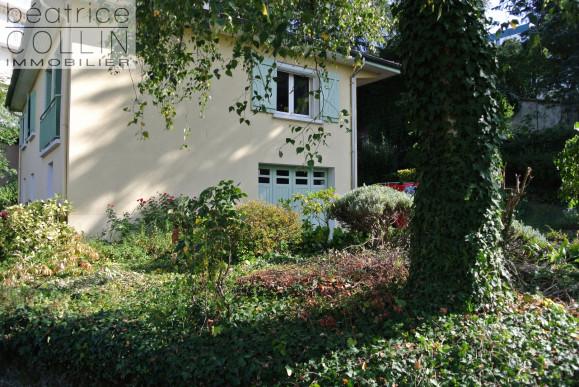A vendre Lyon 5eme Arrondissement 69005221 Beatrice collin immobilier