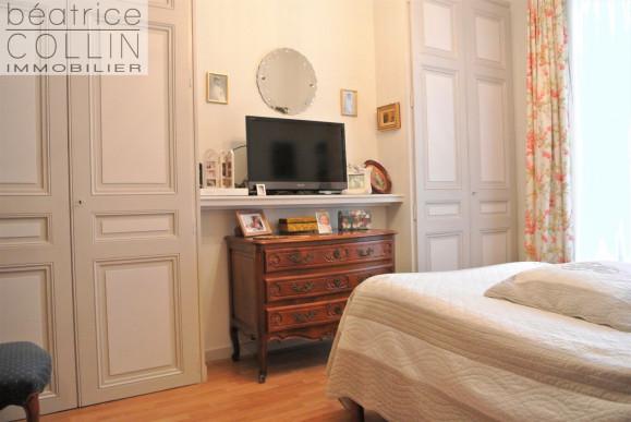 A vendre Lyon 2eme Arrondissement 69005222 Beatrice collin immobilier
