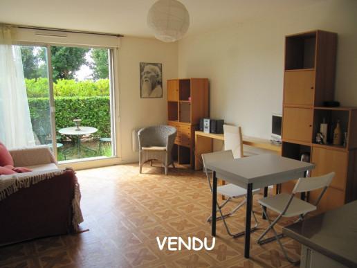 A vendre Caluire Et Cuire 69005225 Beatrice collin immobilier