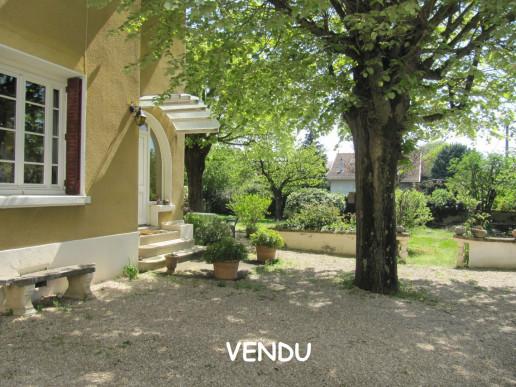 A vendre Caluire Et Cuire 69005226 Beatrice collin immobilier