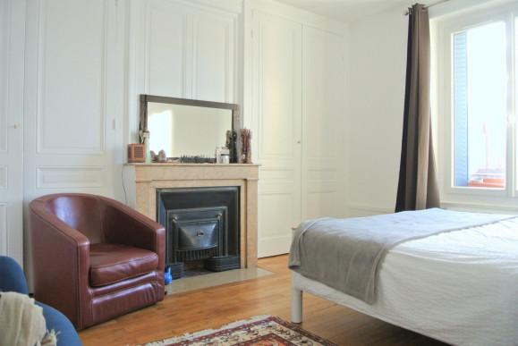 A vendre Lyon 6eme Arrondissement 69005227 Beatrice collin immobilier