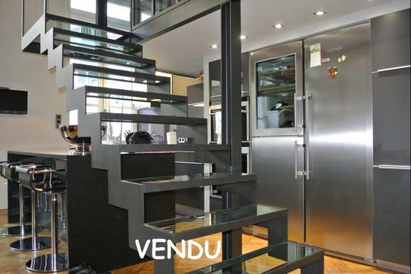 A vendre Lyon 6eme Arrondissement 6900522 Beatrice collin immobilier