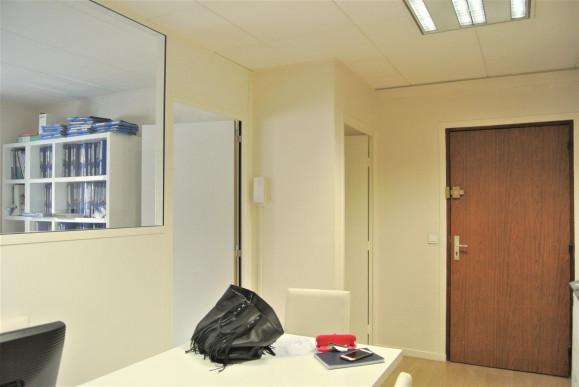 A vendre Lyon 2eme Arrondissement 69005230 Beatrice collin immobilier