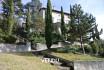A vendre Caluire Et Cuire 69005231 Beatrice collin immobilier