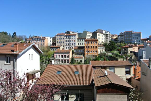 A vendre Lyon 4eme Arrondissement 69005233 Beatrice collin immobilier