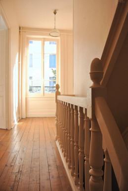 A vendre Lyon 3eme Arrondissement 69005234 Beatrice collin immobilier