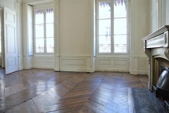 A vendre Lyon 6eme Arrondissement 69005235 Beatrice collin immobilier