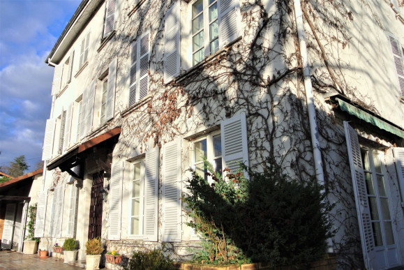A vendre Vienne 69005236 Beatrice collin immobilier