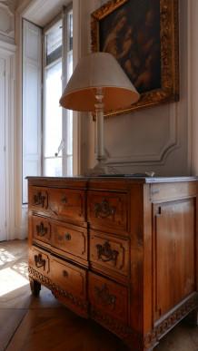A vendre Lyon 2eme Arrondissement 69005239 Beatrice collin immobilier