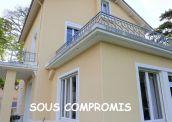 A vendre Caluire Et Cuire  69005240 Beatrice collin immobilier