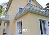 A vendre  Caluire Et Cuire | Réf 69005240 - Beatrice collin immobilier