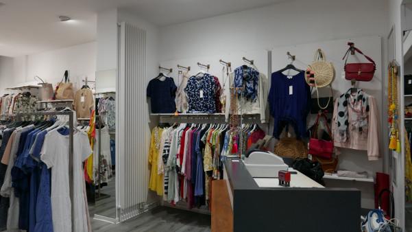 A vendre Lyon 6eme Arrondissement 69005242 Beatrice collin immobilier