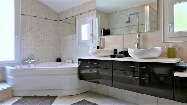 A vendre La Mulatiere 69005243 Beatrice collin immobilier