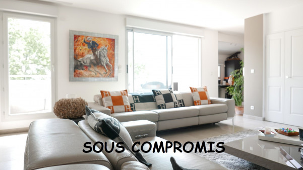 A vendre  La Mulatiere   Réf 69005243 - Beatrice collin immobilier