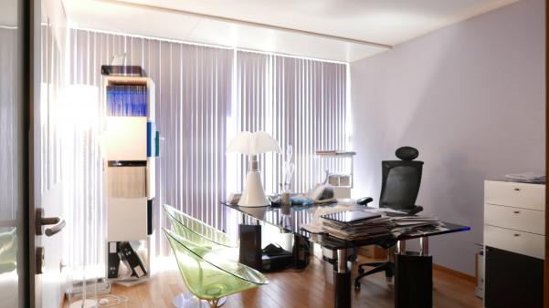 A vendre Villeurbanne 69005244 Beatrice collin immobilier
