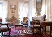 A vendre  Lyon 2eme Arrondissement | Réf 69005246 - Beatrice collin immobilier