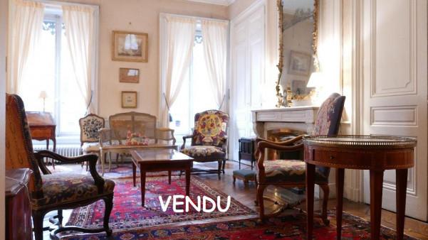 A vendre Lyon 2eme Arrondissement 69005246 Beatrice collin immobilier