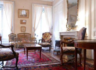 A vendre Lyon 2eme Arrondissement 69005246 Portail immo