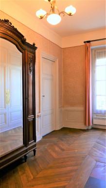 A vendre  Lyon 6eme Arrondissement | Réf 69005248 - Beatrice collin immobilier
