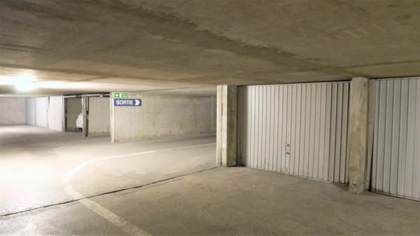 A vendre Lyon 6eme Arrondissement 69005249 Beatrice collin immobilier