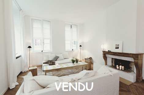 A vendre Lyon 1er Arrondissement 6900524 Beatrice collin immobilier