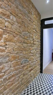 A vendre Lyon 6eme Arrondissement 69005250 Beatrice collin immobilier