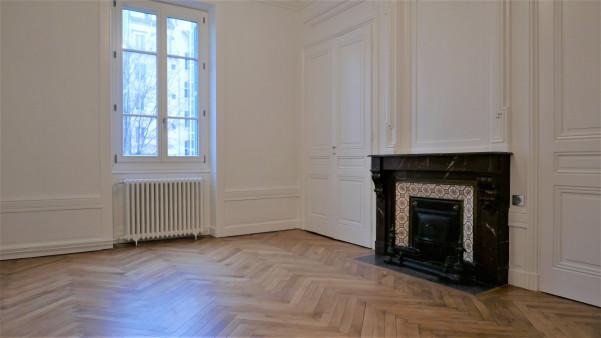 A vendre Lyon 6eme Arrondissement 69005251 Beatrice collin immobilier