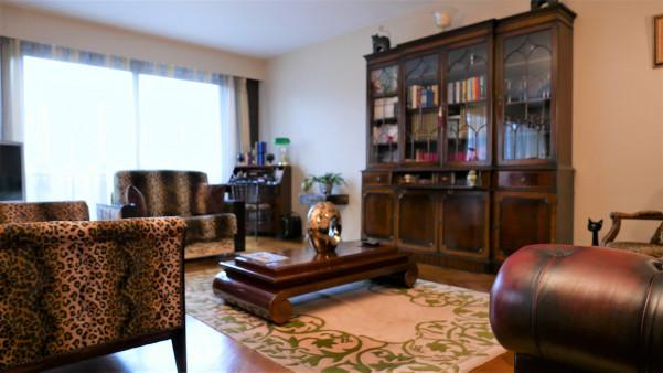 A vendre Lyon 6eme Arrondissement 69005252 Beatrice collin immobilier