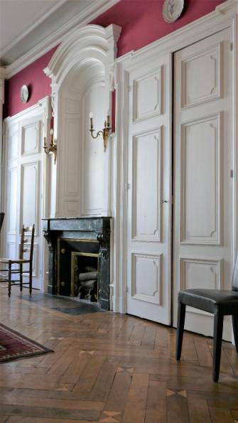 A vendre Lyon 2eme Arrondissement 69005253 Adaptimmobilier.com